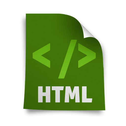 Html web Pages Designs